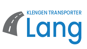 Klengen Transporter Lang